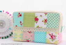 Craft- Bags