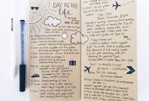The Introverted Traveler / Travel Resources for Introverts- sightseeing, language learning, making friends, etc.