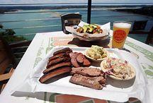 Lake Travis Food