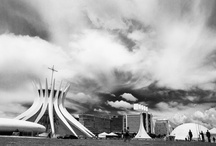 Brasília - minha cidade