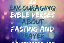 fasting board