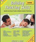 Homeschool - Logic and Critical Thinking
