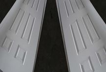 Doors / Sharp Ply leading manufacturers and suppliers of flush doors, veneer doors, molded doors and PVC doors in India.
