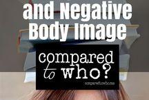 Health,body image