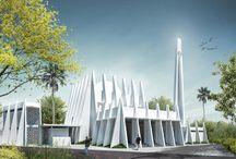 Mahadiyanto Architectural Studio / +6285890015471