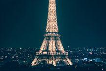 Eiffel Tower ❤