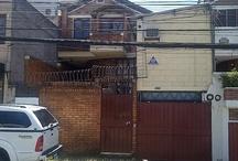 Casa Honduras
