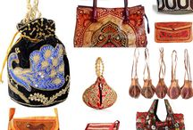 Accessorize with Bags / All about bags and features on the ones in my closet.
