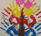 school art projects / by Rhonda Murray