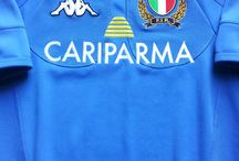 Classic Italy Rugby Shirts / Vintage authentic Italy rugby shirts from the past 30 years. Legendary seasons and memorable moments of yesteryear. 100's of classic jerseys in store. Worldwide Shipping | Free UK Delivery