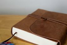 Bible Study and Journal
