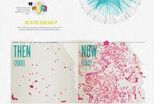 ▲ Design / Infographic / by EstudioIndex Visual Communication