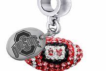 The Ohio State University Jewelry
