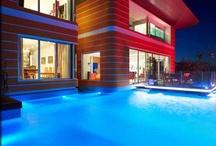 Pools<3