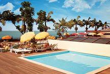 FRANCE: La liste des meilleures offres voyage et loisir de la semaine. / La liste des meilleures offres voyage et loisir de la semaine.