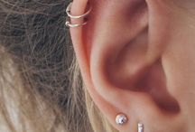 Piearcing Ideas