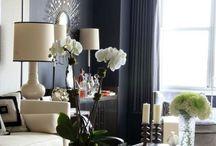 Colores / ¿Buscas un nuevo color para tu casa? No te pierdas estas geniales ideas