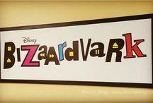 BizzardVark