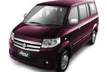 Rent a Car / Rent a car service in Islamabad, Lahore, Karachi, Rawalpindi , neelum valley, Rawalakot,Muzaffarabad