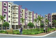 Rent property in India