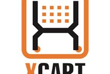 X-Cart Development Services / Gear Up Your Online Presence & Boost Up Your Brand Value On The Go With X-Cart Development Services From Sigma Solve.http://www.sigmasolve.net/x-cart-development-services
