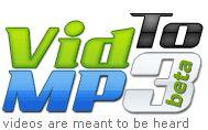 Usefull Websites
