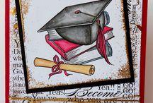 Diploma átadó