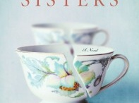 Books / by Jennifer DeVreese