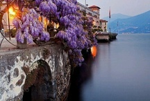 Destinations  / Italy so beautiful