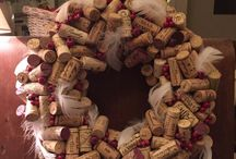 cork wines
