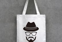 cotton bags,cotton tote bags / We are a cotton bags and cotton tote bags manufacturer, which can custom cotton bags and custom cotton tote bags, All our eco-friendly cotton bags and cotton tote bags are based on high quality.