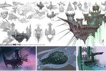 material 5 - concept, transportation