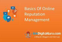 Social Media Marketing (SMM) / Get the latest of #SMM #Social #Media #Marketing from #AskDigitalGuru
