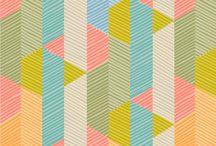 {pattern}