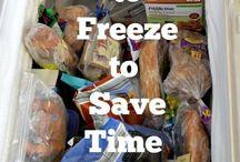 Freeze it!