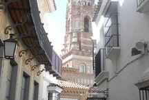 Espagne avec les enfants - Voyage en famille / Voyager en Espagne avec ses enfants, voyager en famille en Andalousie ou en Catalogne, à Barcelone ou à Séville