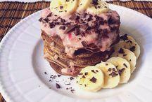 healthycinnamonvibesrecipes / All recipes from my blog.