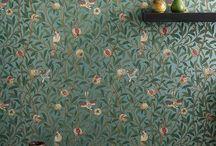 Wallpaper || Tapeten
