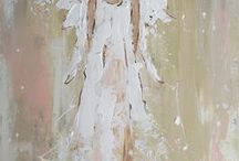 anjely