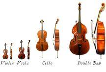 Các loại nhạc cụ – Phần 2 – Họ đàn dây / Đầu tuần này, ADAM Muzic xin giới thiệu bài viết tiếp nối các loại nhạc cụ phần 1, đó chính là nhạc cụ đàn dây.  Nào! Chúng ta cùng tìm hiếu nhé! Chúc các bạn tuần mới vui vẻ :)