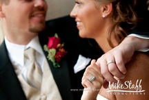 Wedding Poses / by Divya Joshi