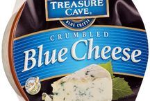 Discover Treasure Cave Cheese