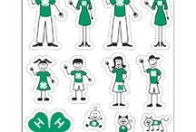 4-H & Youth