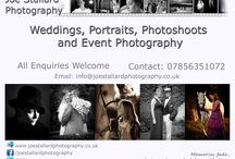 Location / Joe Stallard Photography Amesbury, Salisbury, Wiltshire