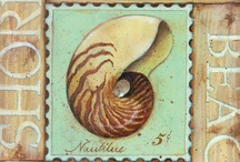 Sea sachês