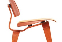 Furniture / by willy wonka