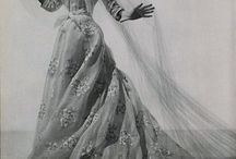 Dior Passion