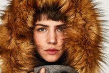 New Winter Coat 2016