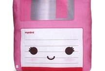 kawaii / kawaii = cute.  period.