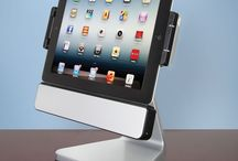 Ipad accessories  / All about iPad